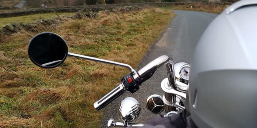 REVIEW Yorkshire Trike Tours – The Best Way to see the Yorkshire Dales 1