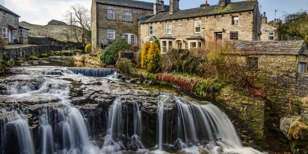 Our Top 10 Must-dos in and around Swaledale in the Yorkshire Dales