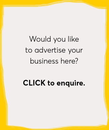 Advertise your business here 1