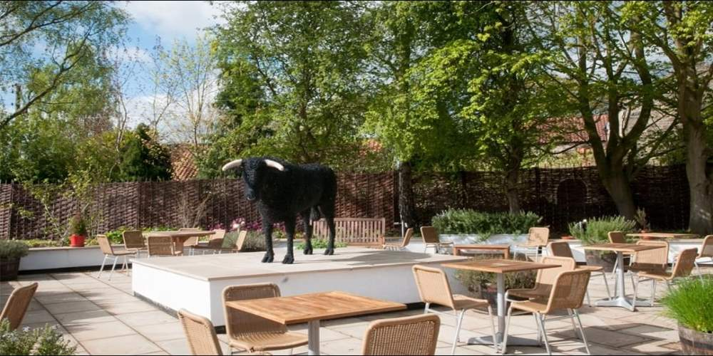 RECOMMENDATION | Billy Bob's Parlour & Diner – The Yorkshire Dales 27