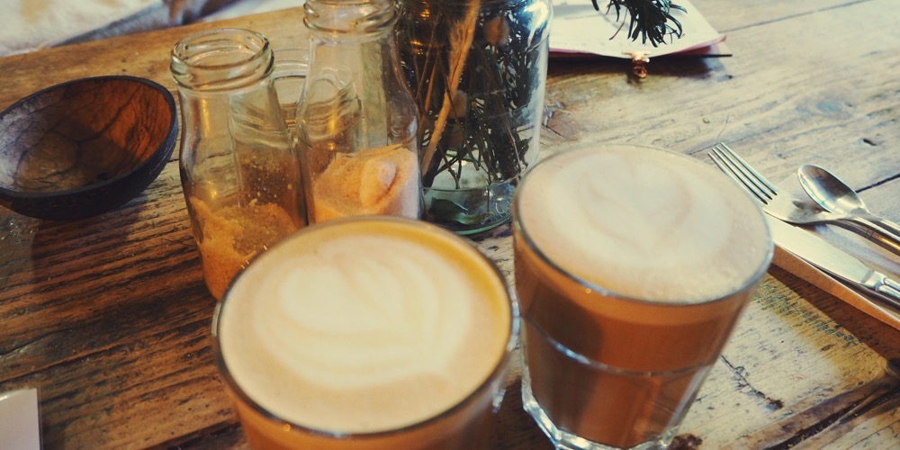 RECOMMENDATION | Billy Bob's Parlour & Diner – The Yorkshire Dales 94