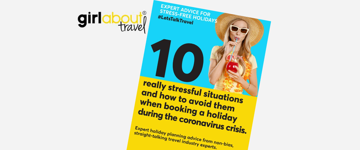 holiday planning checklist and guide
