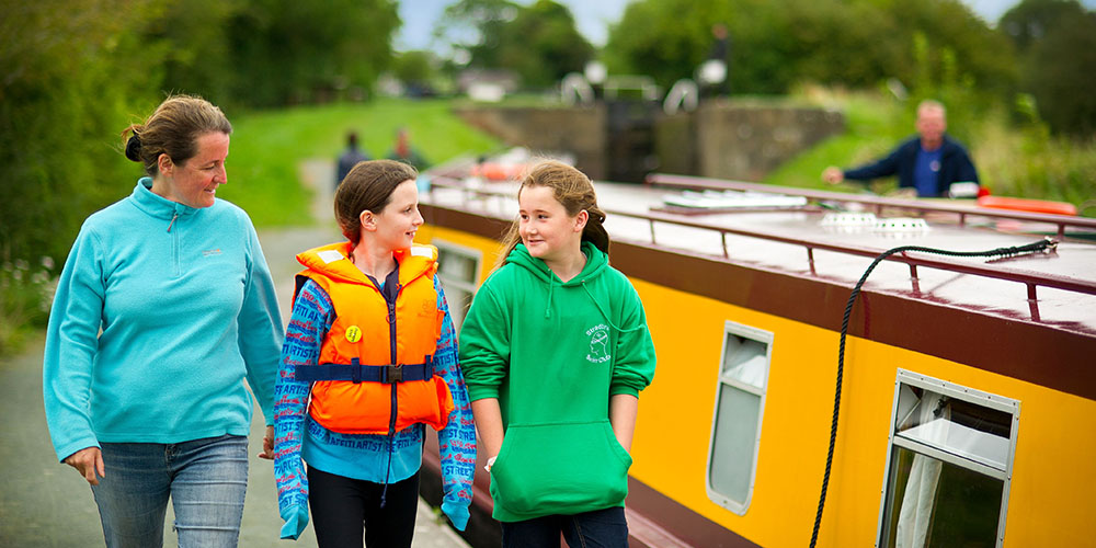 October half term holidays – to book NOW 3