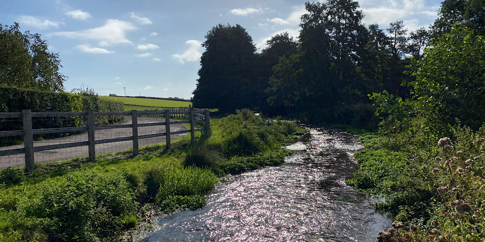 RECOMMENDATION | Billy Bob's Parlour & Diner – The Yorkshire Dales 191