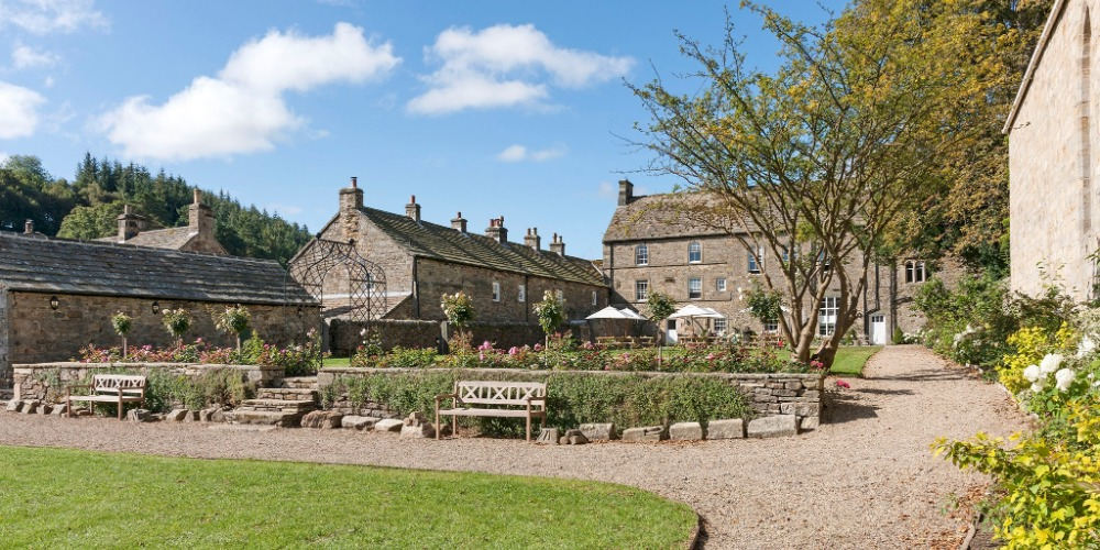 RECOMMENDATION | Billy Bob's Parlour & Diner – The Yorkshire Dales 147