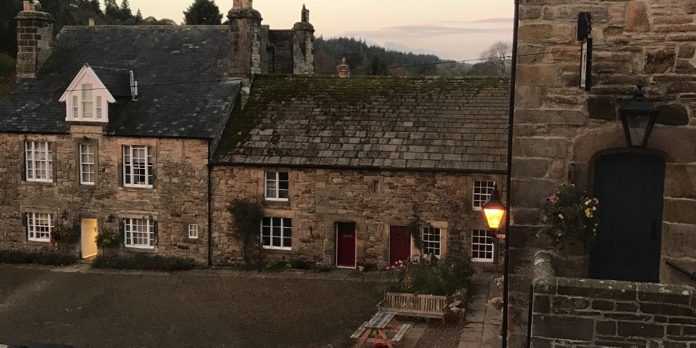 RECOMMENDATION | Billy Bob's Parlour & Diner – The Yorkshire Dales 151