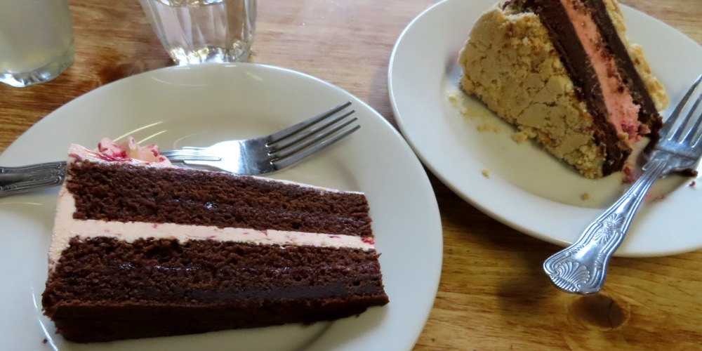 RECOMMENDATION | Billy Bob's Parlour & Diner – The Yorkshire Dales 91