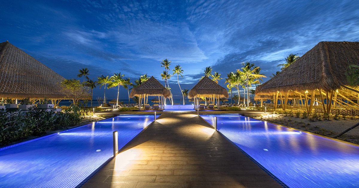 BUCKET LIST: The Maldives' resort that's best for you, whatever your holiday style 20