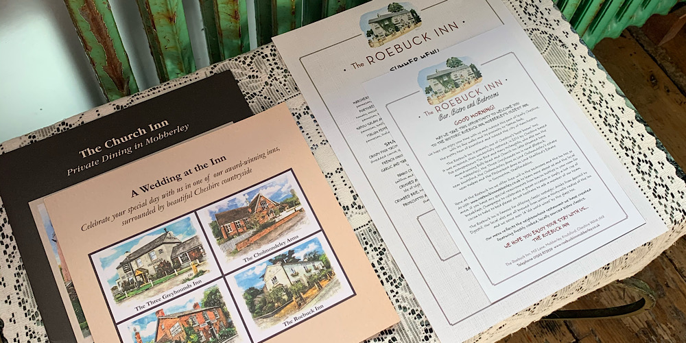 RECOMMENDATION | Billy Bob's Parlour & Diner – The Yorkshire Dales 158