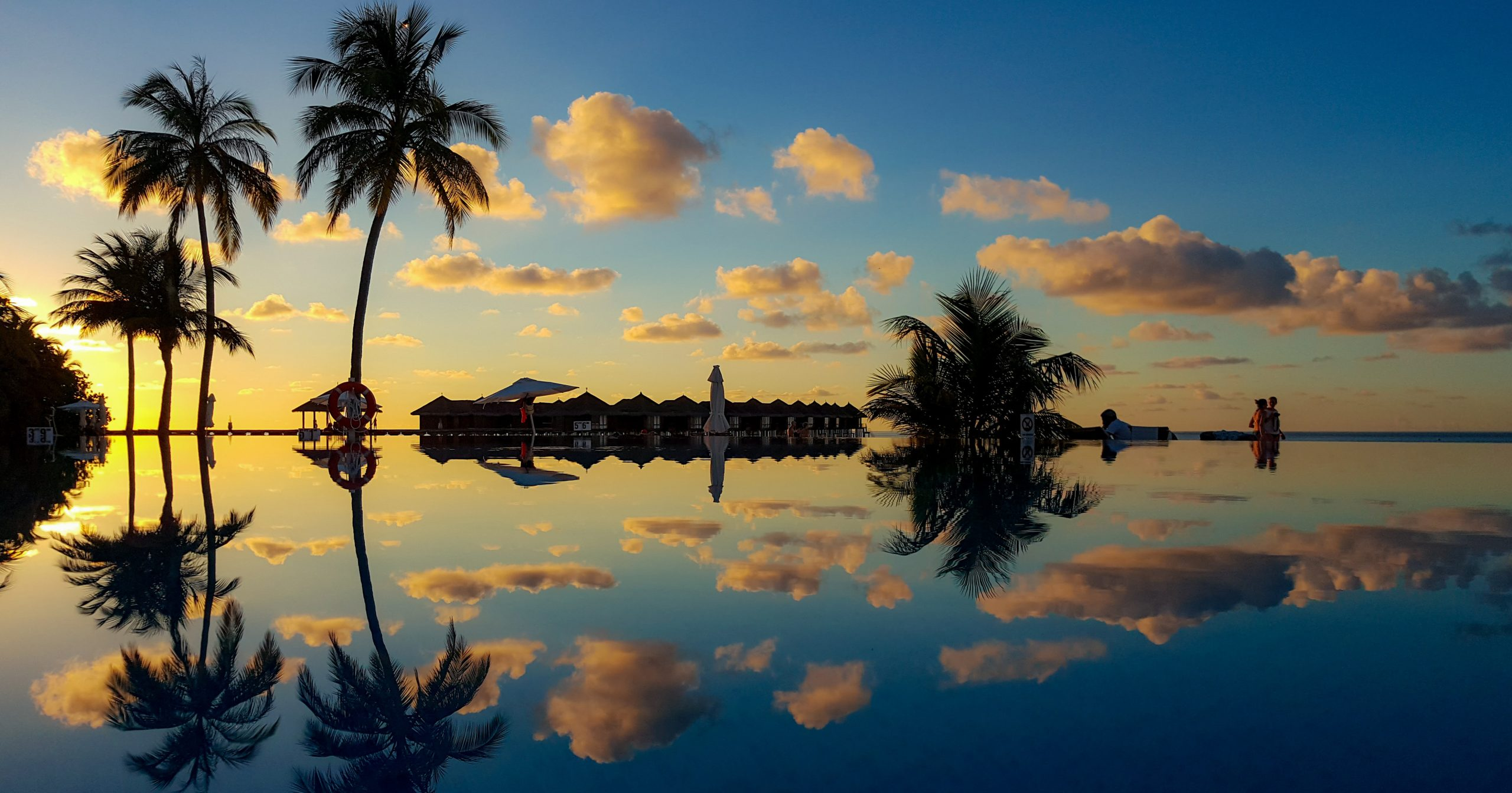 TRAVEL: Our Indian Ocean special - Sri Lanka & The Maldives for families 2