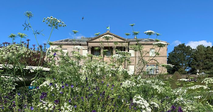 National Trust Membership : Should We All Be Signing Up? 6