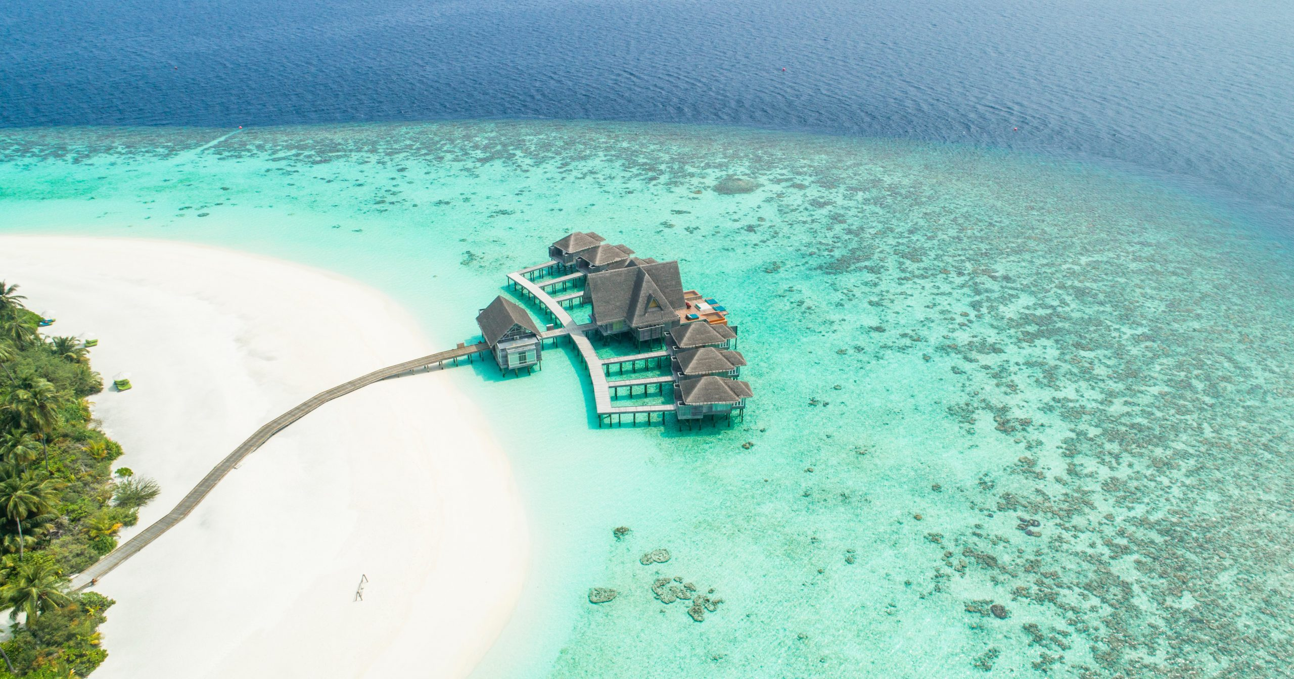 TRAVEL: Our Indian Ocean special - Sri Lanka & The Maldives for families 5
