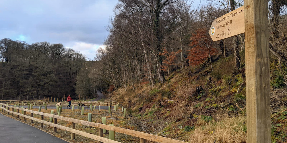 RECOMMENDATION | Billy Bob's Parlour & Diner – The Yorkshire Dales 182