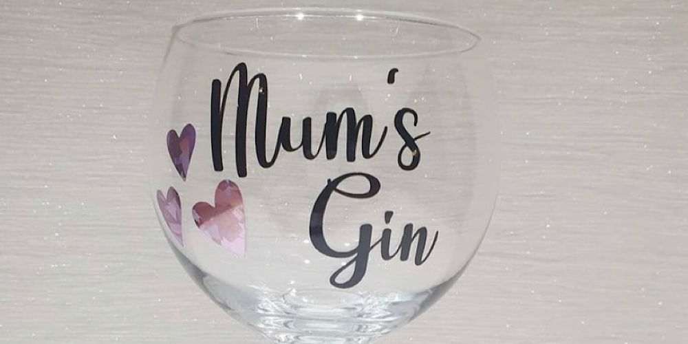 Unique Cheshire Gift Ideas for Mother's Day 2021