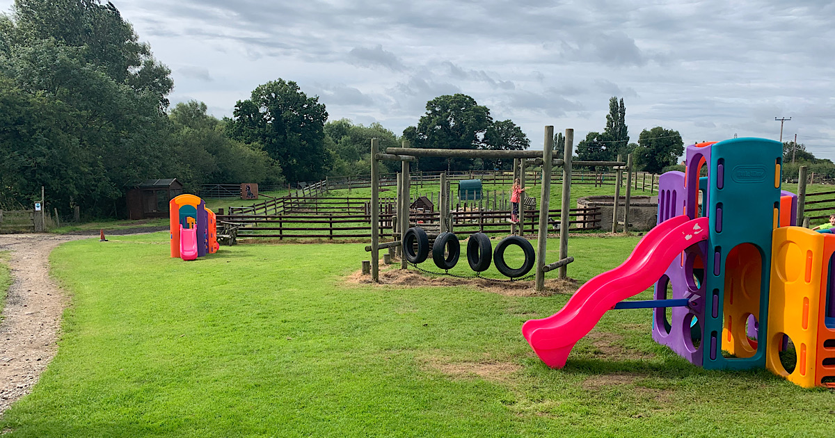Best Family Days Out in East Cheshire